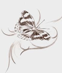 Motýli Tatoo Piercing