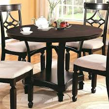 36 round dining table set round glass kitchen table best of in round dining table sets inch round 36 x 60 dining table setround glass kitchen table best of