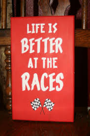 596 best images about race life on Pinterest
