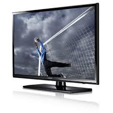 tv 1080p. samsung un40h5003 40\ tv 1080p