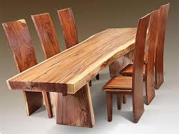 brazilian wood furniture. ipe wood furniture brazilian o