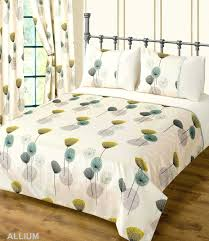 duvet cover queen size canada south africa twin in inches