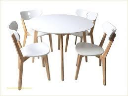 Ensemble Chaise Et Table De Jardin Lovely Table Pliante Salon top ...
