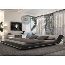 contemporary furniture warehouse. Gallery Of Cool Contemporary Furniture Warehouse On 212 Modern Clean 6 R