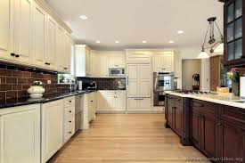 antique white kitchen cabinets with granite countertops elegant antique white cabinets fabulous best ideas about f