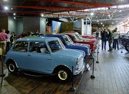 national motor museum beaulieu by beardy vulcan