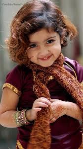image for honey cute lovely baby