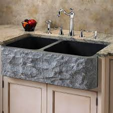 Drop In Farmhouse Kitchen Sink The Farmhouse Kitchen Sinks As The Impressive Sink Kitchen Ideas