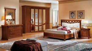 bedroom furniture designers. classic and elegant toscana night collection design for bedroom furniture by camelgroup designers u