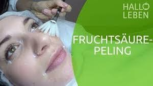 Gesichtspflege, Gesichtsmassage, Gesichtsbehandlung, Kosmetik