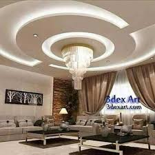 choose living room ceiling lighting. New Ideas For False Ceiling Designs Living Room And Hall With Best Lighting Ideas, How To Choose Suitable Design 2018 Your