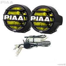 lp530 led wiring harness wiring diagrams best piaa piaa lp530 led yellow driving beam kit 22 05372 relay wiring switch and harness lp530 led wiring harness