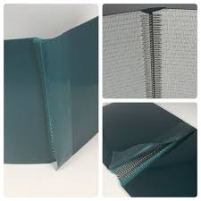 Clipper Lacing Chart Lightweight Conveyor Belt Lace Conveyor Belt Fabrication