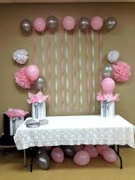 published february 24 2019 at 1024 1364 in 40 diy bridal shower party decorations ideas