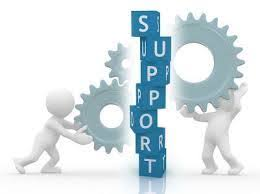 Technical Support Questions Technical Support Interview Questions And Answers Technic Gang