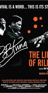 <b>B.B. King: The</b> Life of Riley (2012) - IMDb