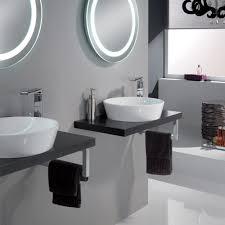 modern bathroom sink. Fine Sink In Modern Bathroom Sink O