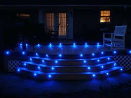 outdoor led lighting kits low voltage landscape patio wall lights solar porch light spotlights fence accent canada pendant