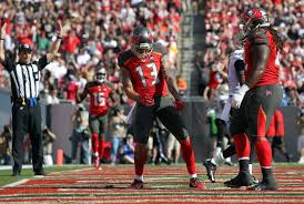Previewing The Tampa Bay Buccaneers Offensive Depth Chart