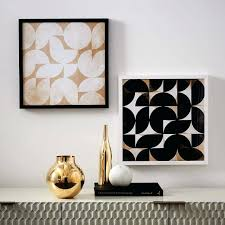 black and white wall art amazon uk black and white wall art  on amazon uk black and white wall art with black and white wall art black and white wall art house and