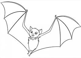 Small Picture Hotel Transylvania Flying Bat Coloring Pages Hotel Transylvania