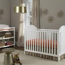 stylish nursery furniture. Modern Stylish Nursery Furniture