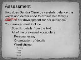essay on middle class essay academic writing service  essay on middle class