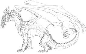 Fire Dragon Coloring Pages Cute Flying Dragon Coloring Pages Fire