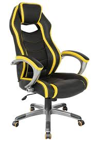 comfortable office chairs for gaming. Beautiful For ProHT Gaming Computer Racing Style Office Chair For ExecutiveGamersAdultsTeenager   Inside Comfortable Chairs For L