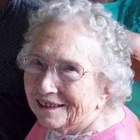 KATHARINE BREHM Obituary - Neenah, Wisconsin | Legacy.com