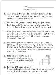 6th grade math equations worksheets grade math equations worksheets beautiful grade math word problems 6th grade