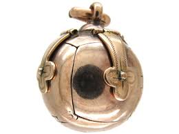 gold masonic pendant design ideas