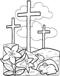 Biblical Coloring Pages Preschool Bible Coloring Pages Plus Free