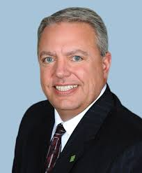 Aaron Johnson | Farm Credit Financial Partners