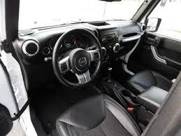 jeep wrangler 2015 white. 2015 jeep wrangler freedom edition white