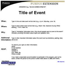 Invitation For Events Barca Fontanacountryinn Com