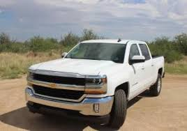 in my area for sale wdsor on ford f xlt rhyoutubecom chevrolet ...