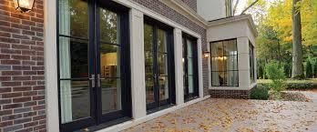 Doors | Kolbe Windows & Doors