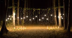 outdoor lighting ideas for parties. Perfect Parties Fabulous Lighting Ideas Can Transform An Outdoor Event With For Parties