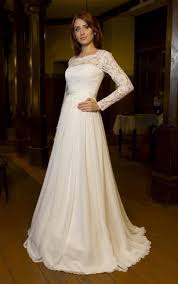off white wedding gowns ivory bridal dresses dorris wedding