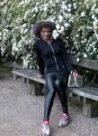 black tranny dating knulla på danska homosexuell