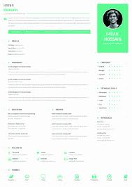 Original Resume Template 100 Lovely Download Resume Template Resume Writing Tips Resume 99