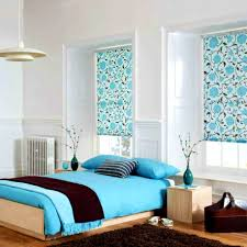 cool blue bedrooms for teenage girls. Teen Bedroom Ideas Cool Blue Designs At Modern Home Design For Bedrooms Teenage Girls