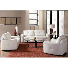 Coaster Furniture Jasmine Living Room Collection
