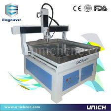 12001200mm cnc router machine for wood metal stone table top cnc router table top cnc router