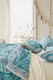 blue bed sheets tumblr.  Sheets Httpgviqueztumblrcom Throughout Blue Bed Sheets Tumblr