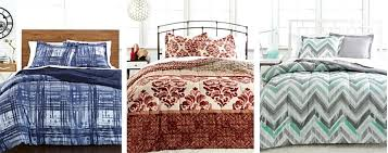 macys comforter s closeout bedding 8 piece set clearance