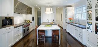 the bamco group custom woodworking kitchen cabinets vanities millwork guelph ontario