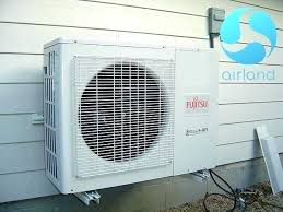 ductless heat pump costco. Beautiful Heat Costco Heat Pump Air Conditioning Intended For Ductless Cost Advantages Of Mini  Split On Ductless Heat Pump Costco