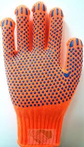 <b>Перчатки</b> утепленные <b>акриловые с</b> латексным покрытием купить ...